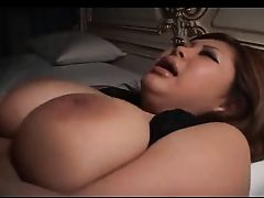 Hot Asian BBW 2