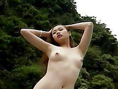 taiwan girl show 32