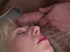 Tania Orlova 7
