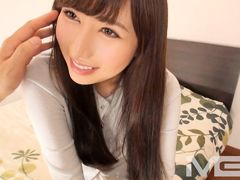 Amateur AV experience shooting 816 Tomoko 20-year-old student